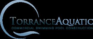 Torrance Aquatic